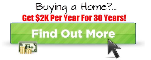 Broward Mortgage Credit Certificate Program