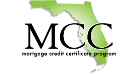 broward county mortgage credit certificate program
