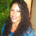 Noelle Delgado