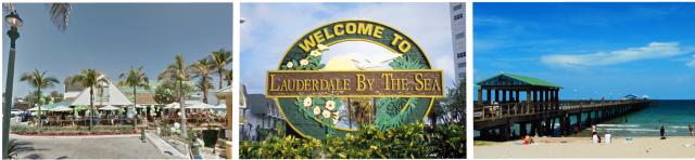properties in lauderdale by the sea