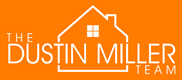 The Dustin Miller Team